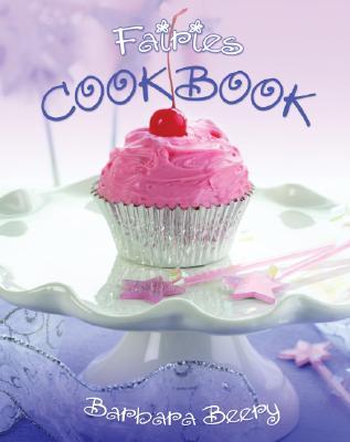 Fairies Cookbook By Beery, Barbara